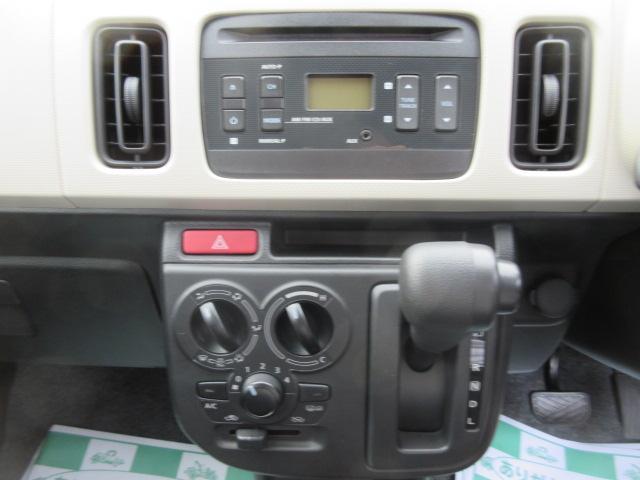 S 4WD(14枚目)