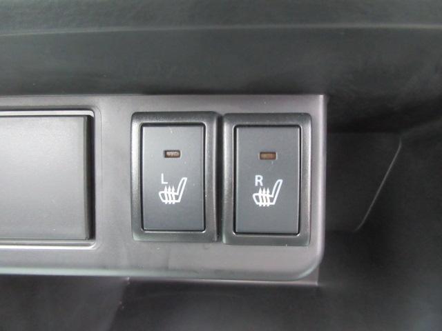 S 4WD(15枚目)