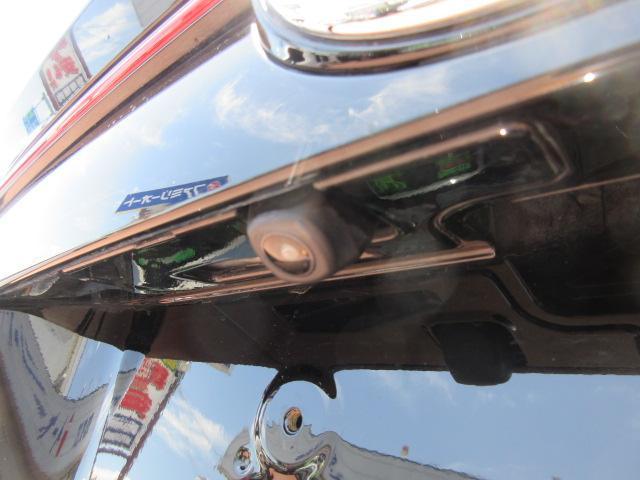 エレガンス 4WD(8枚目)