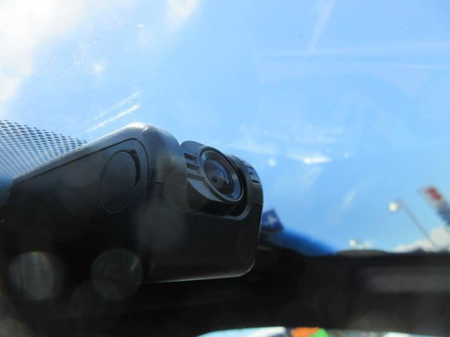 エレガンス 4WD(9枚目)