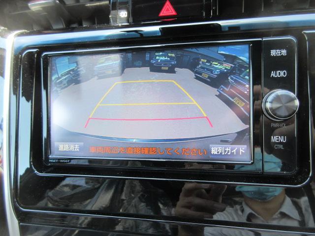 エレガンス 4WD(16枚目)