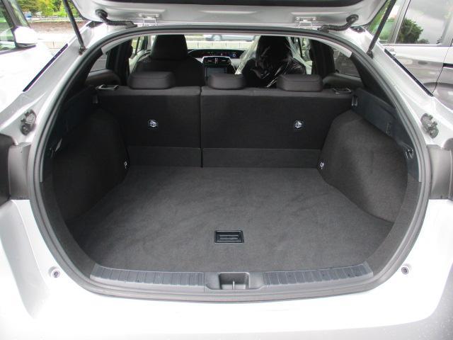 Sセーフティプラス 4WD レンタカーアップ(6枚目)