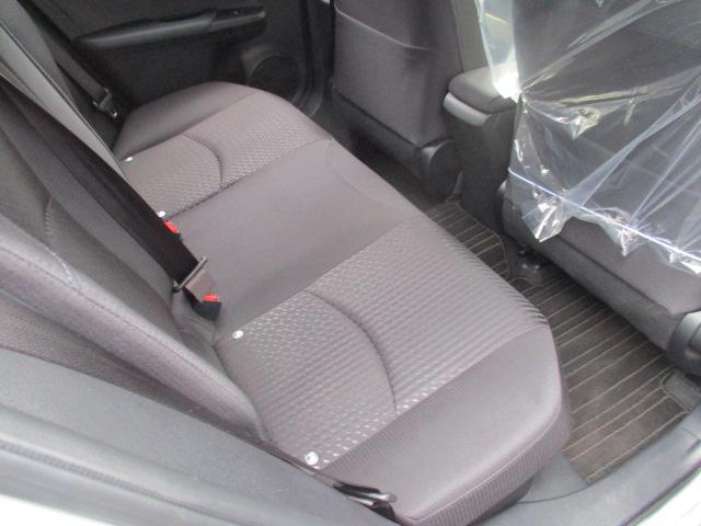 Sセーフティプラス 4WD レンタカーアップ(9枚目)