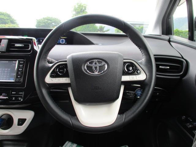 Sセーフティプラス 4WD レンタカーアップ(11枚目)