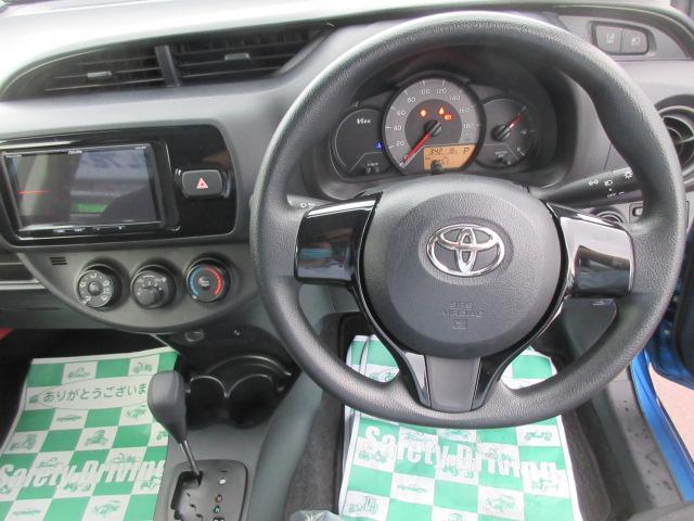 F 4WD 車歴レンタ(11枚目)