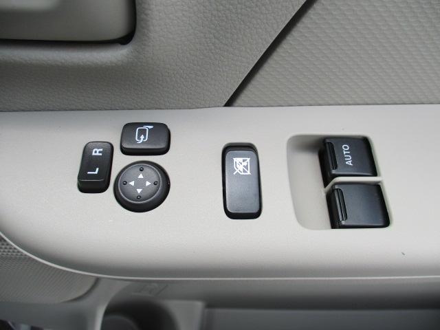 DX GLエマージェンシーブレーキパッケージ 4WD(12枚目)