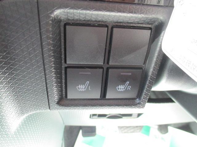 カスタムX 4WD(15枚目)