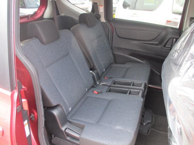 X 6人 4WD(7枚目)