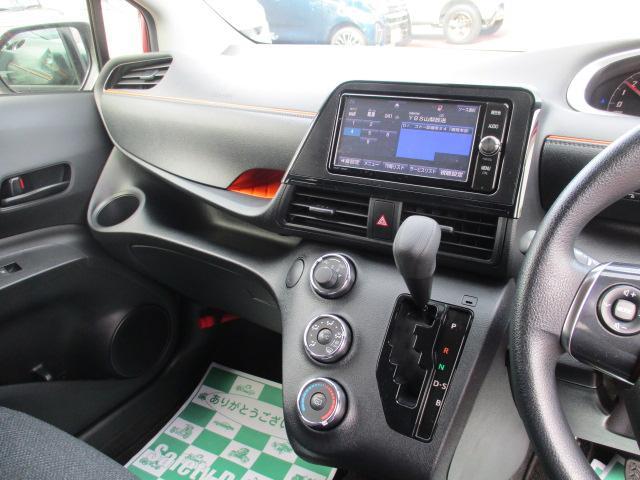 X 6人 4WD(11枚目)