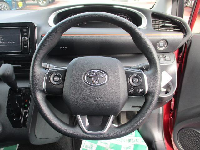 X 6人 4WD(12枚目)