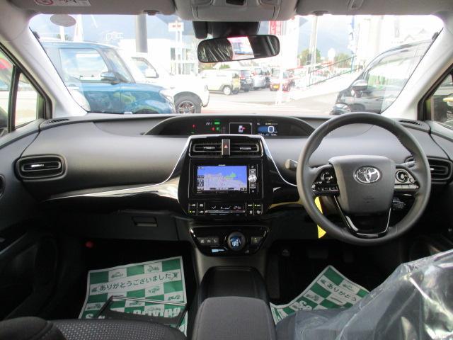 S 4WD(6枚目)