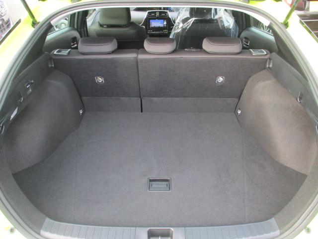 S 4WD(10枚目)