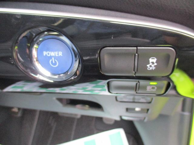 S 4WD(19枚目)