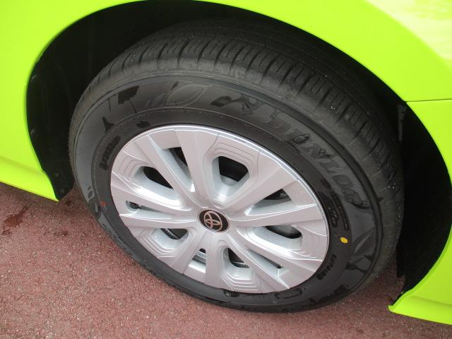 S 4WD(21枚目)