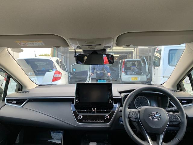 ハイブリッド S 4WD(8枚目)