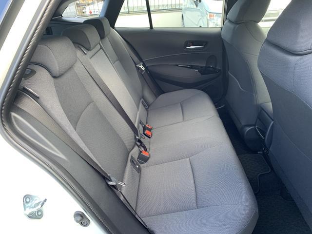 ハイブリッド S 4WD(9枚目)