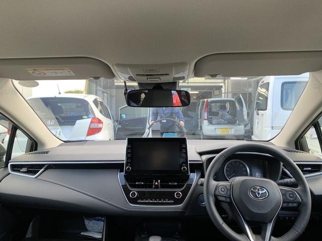 ハイブリッド S 4WD(11枚目)