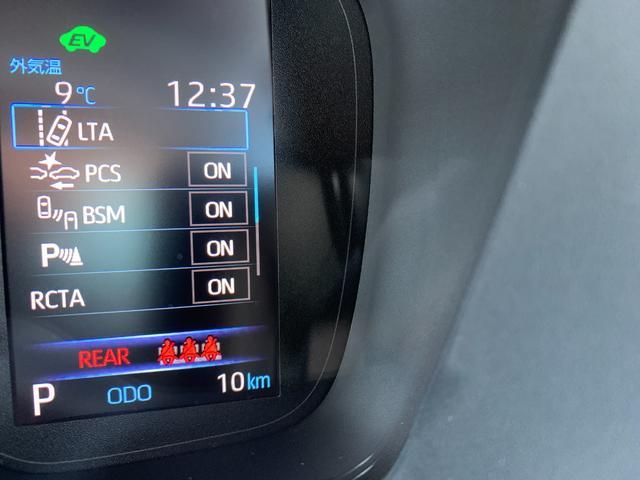 ハイブリッド S 4WD(16枚目)