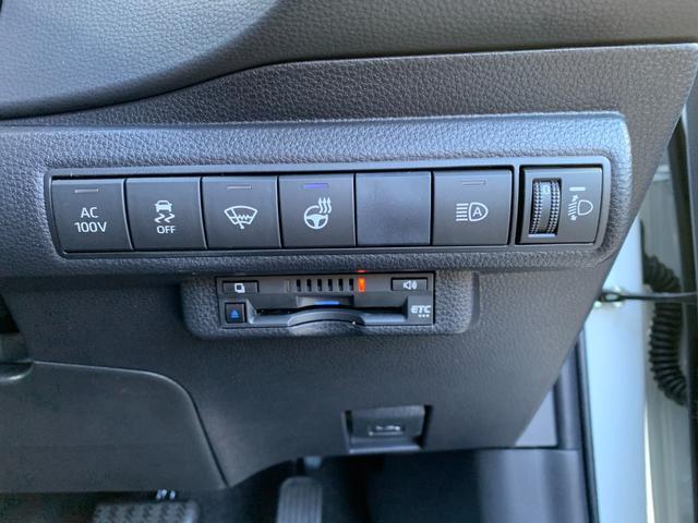 ハイブリッド S 4WD(17枚目)
