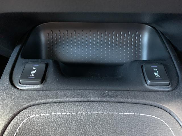 ハイブリッド S 4WD(18枚目)