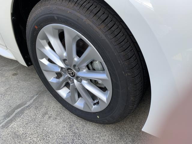 ハイブリッド S 4WD(19枚目)
