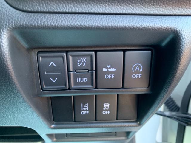 ハイブリッドT 4WD(13枚目)