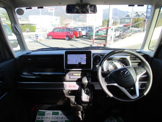 ハイブリッドXG 4WD(7枚目)