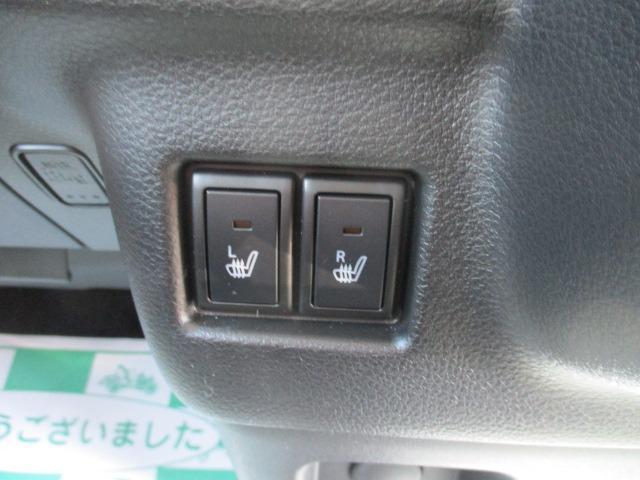 ハイブリッドXG 4WD(13枚目)