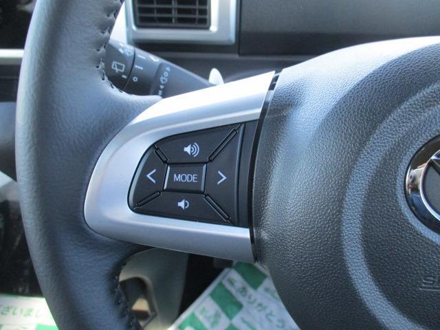 GターボリミテッドSAIII 4WD(8枚目)
