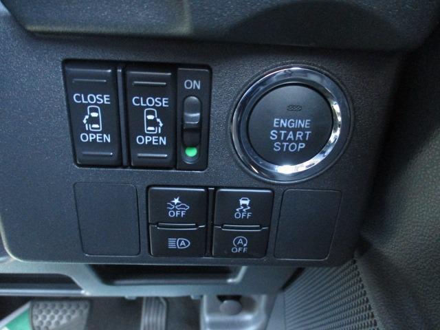 GターボリミテッドSAIII 4WD(9枚目)