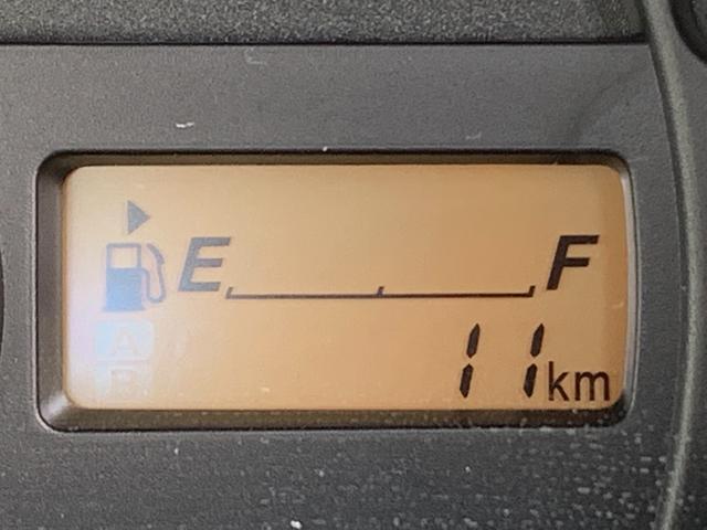 KCエアコン・パワステ 4WD 5速マニュアル(10枚目)