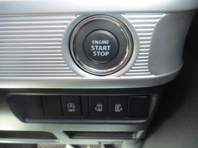ハイブリッドXZ ターボ 4WD(7枚目)