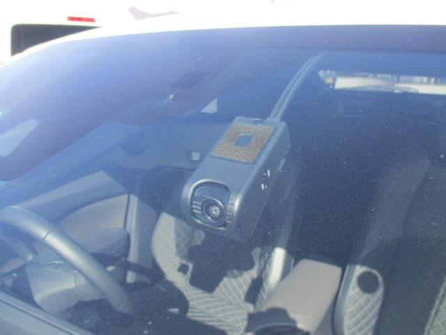 G-T 4WD(5枚目)