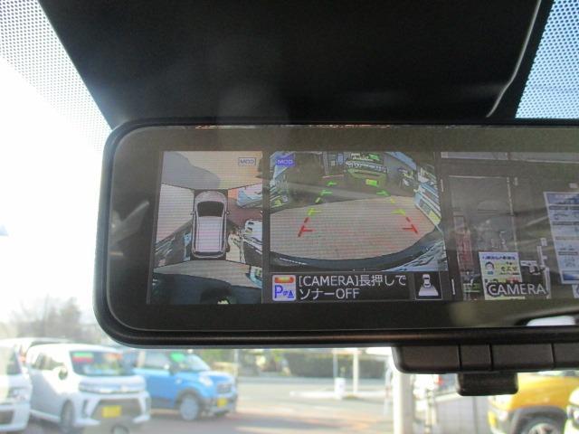 e-パワー メダリスト FOUR 4WD(12枚目)
