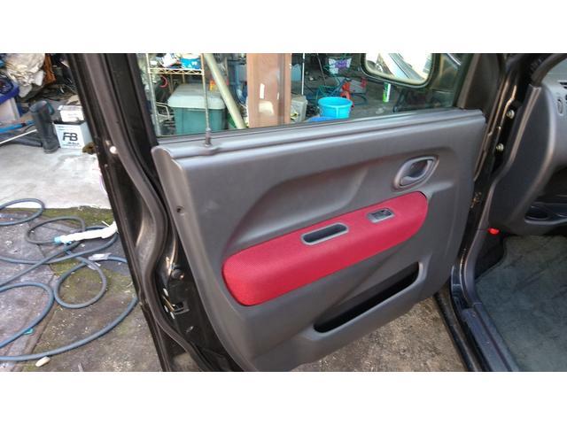 「シボレー」「シボレー クルーズ」「SUV・クロカン」「山梨県」の中古車32