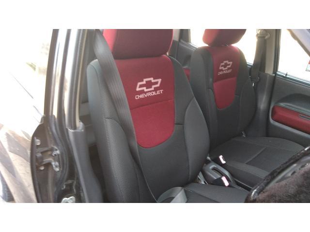 「シボレー」「シボレー クルーズ」「SUV・クロカン」「山梨県」の中古車39