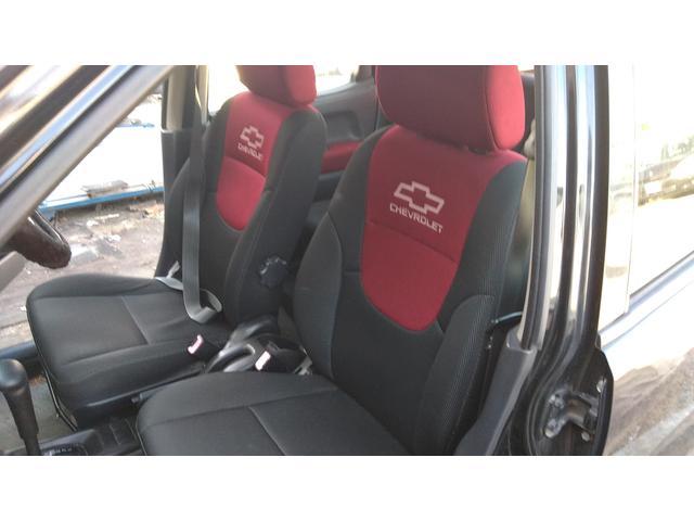 「シボレー」「シボレー クルーズ」「SUV・クロカン」「山梨県」の中古車40