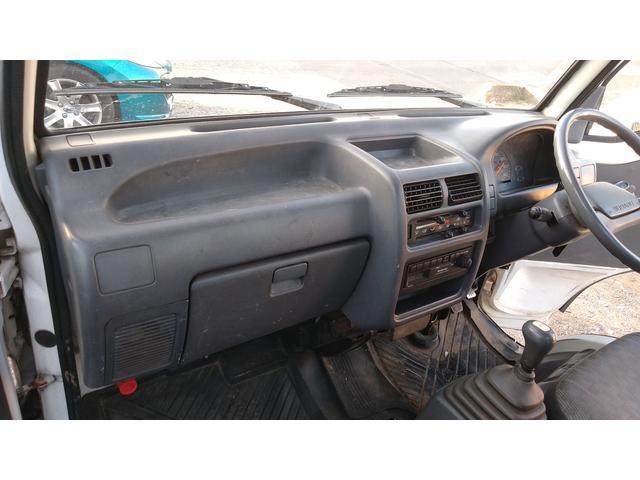 「スバル」「サンバートラック」「トラック」「山梨県」の中古車29