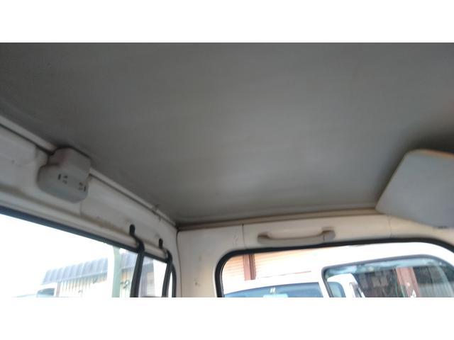 「スバル」「サンバートラック」「トラック」「山梨県」の中古車36