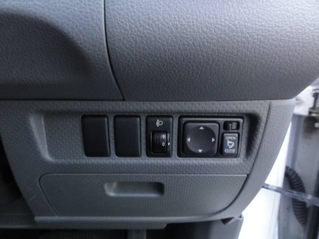 日産 ADバン VE 4WD キーレス ETC AT車