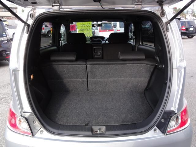 S 4WD ETC キーレス(11枚目)