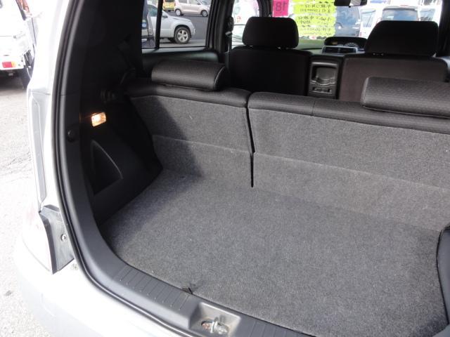 S 4WD ETC キーレス(12枚目)