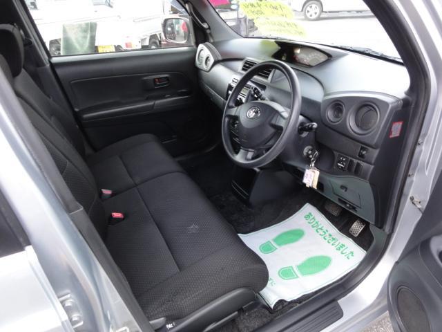 S 4WD ETC キーレス(15枚目)