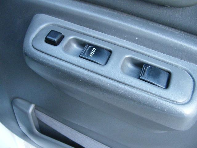 XC 4WD ターボ ルーフレール ETC車載器 キーレス(8枚目)