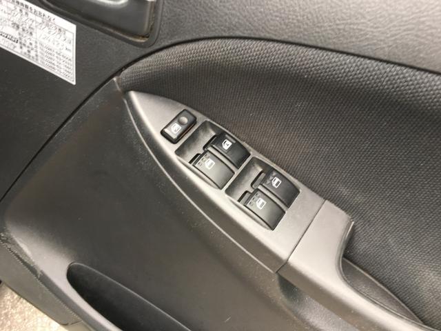 ダイハツ ムーヴ カスタム 4WD CD MD 14インチAW オートエアコン