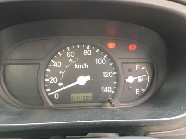 ホンダ アクティトラック アタックダンプ 4WD 5速MT AC パワステ エアバック