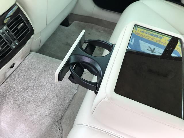 LS600h Iパッケージ 4WD ナビ サンルーフ レザー(13枚目)