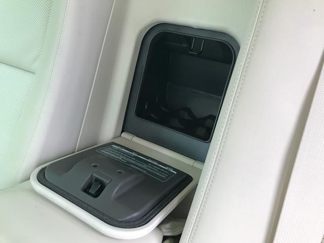 LS600h Iパッケージ 4WD ナビ サンルーフ レザー(15枚目)
