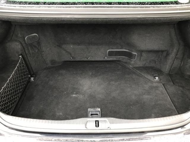 LS600h Iパッケージ 4WD ナビ サンルーフ レザー(16枚目)