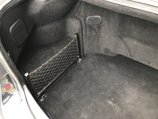 LS600h Iパッケージ 4WD ナビ サンルーフ レザー(17枚目)